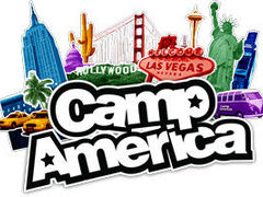 What Is It Like To Do Camp America