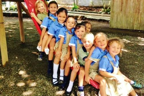 Teach English to Kids in Costa Rica & Earn your TEFL
