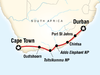 South Africa Discoverer