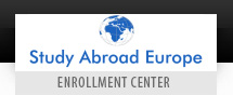 Study Abroad Europe