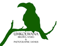 Umkolwana Birding Tours and Photographic Safari's
