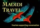 Madidi-Travel