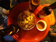 Everything You Need to Know about Street Food in Hanoi
