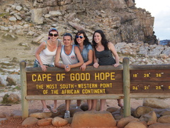 South Africa Adventure