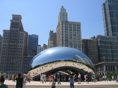 The 20 Best Things to Do in Chicago