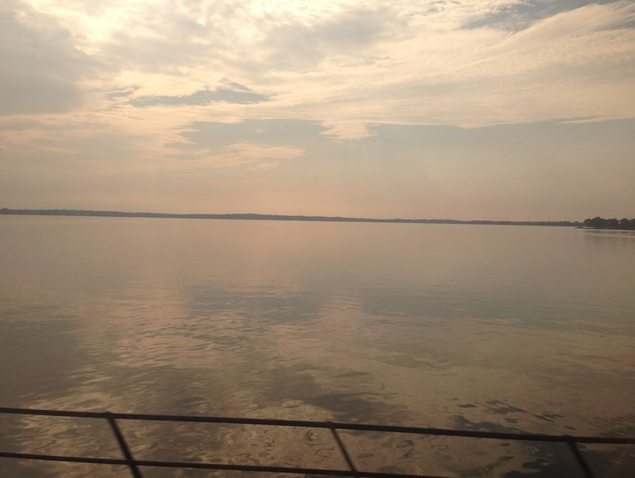 Top Tips for Travelling the USA by Train