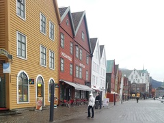 5 Best Things to Do in Bergen, Norway