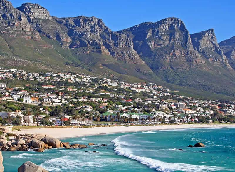 TEFL Courses in Cape Town