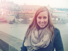 TEFL Qualified and Teach in Prague