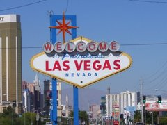 Best Things to Do in Las Vegas for Families