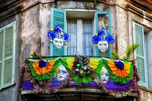 First Time in New Orleans - Top Places to Add to Your Itinerary