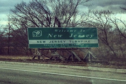 New Jersey: An Underrated Destination