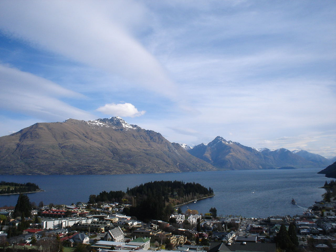 5 Amazing Things to Do when Working in New Zealand