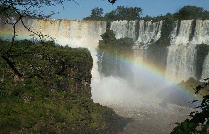 5 Amazing Places to Visit When Teaching in Argentina