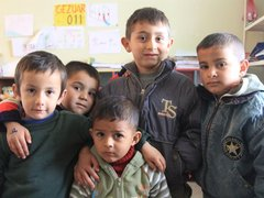 Volunteer in Albania with Love Volunteers Childcare & Development Program - from just $19 per day!