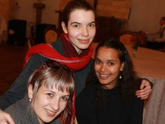 Volunteer in Moldova with Community Development Program - from just $26 per day!