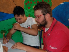 Special Needs Project in Rabat - from just US$66 per day!