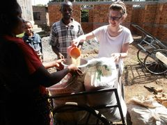 Healthcare/Medical Program in Tanzania - from just US$43 per day!