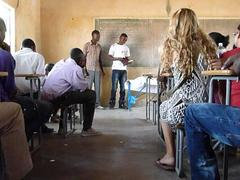 Teaching Programs in Zambia - from just US$40 per day!