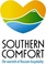 Southern Comfort - Tours to the South of Russia