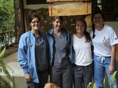 Volunteer in Guatemala with Medical Internships Program - from just $26 per day!
