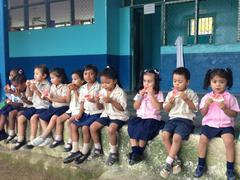 Education Program in Honduras - from just US$27 per day!