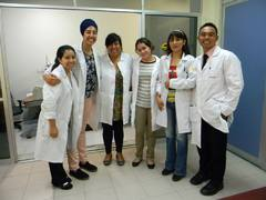 Volunteer in Mexico with Medical Internships Program - from just $33 per day!