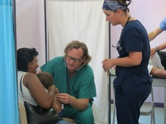 Healthcare/Medical Programs in Peru - from just US$32 per day!
