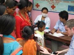 Healthcare/Medical Program in Nepal - from just US$27 per day!