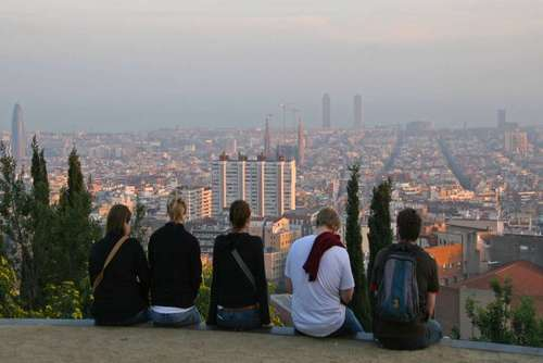 10 Ways to Get the Most Out of a Trip Abroad