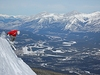 Become a Ski Instructor in Jasper