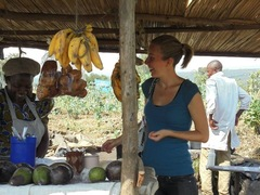 Top Tips for Traveling in Kenya Like a Local