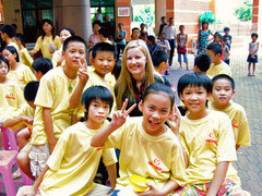 Top 10 TEFL Destinations in the World