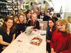 10 Tips for Working as an Au Pair in Italy
