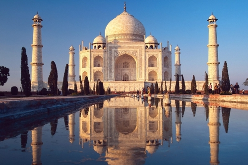 India Travel, Backpacking & Gap Year Guide