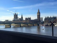 7 Reasons to Do a Working Holiday in the United Kingdom