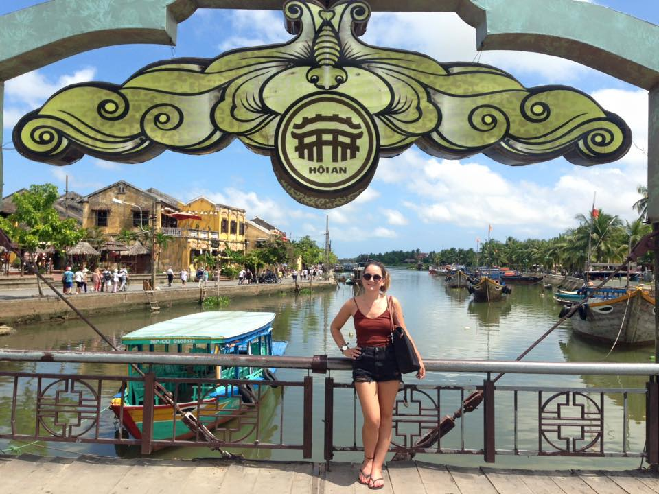 5 Reasons You NEED to Go to Hoi An