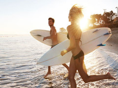 The Best Surf Spots to Visit in Australia