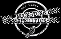Moonstone Expeditions