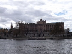 Top 7 Reasons Why You Should Visit Stockholm!