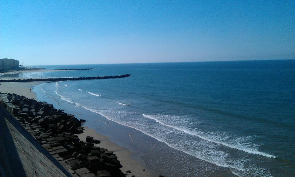Best Beaches to Visit in Spain