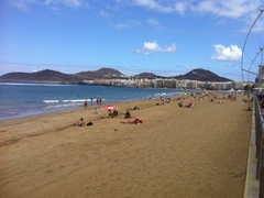 Best Places to Visit in Lanzarote
