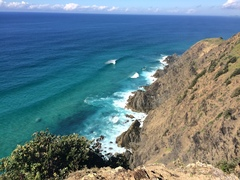 Top Tips for Driving the East Coast of Australia