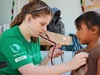 Medicine Projects Abroad