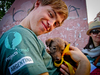 Animal Care Projects Abroad