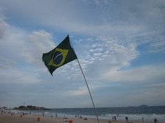 Essential Portuguese Words & Phrases for Visiting Brazil