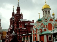 Useful Russian Words & Phrases for Visting in Russia