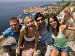 Best Summer Travel Ideas for Students
