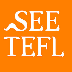 SEE TEFL Courses in Chiang Mai