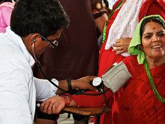 Medical Elective Placements in Pokhara, Nepal